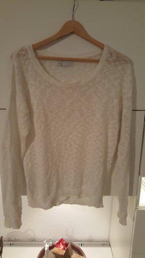 leichter Pullover von Only, Gr S