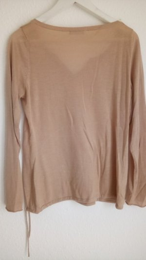 Leichter Pullover von Promod Gr M