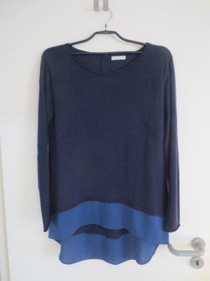 Leichter Pullover von Promod mit netten Details