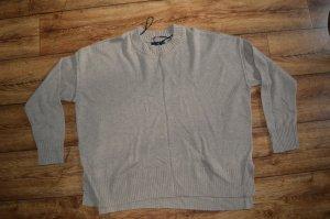 Leichter Pullover wie Neu Gr. S von H&M