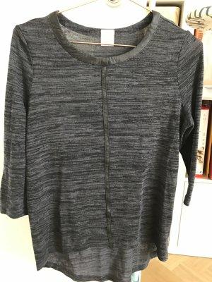Leichter Pullover zu verkaufen