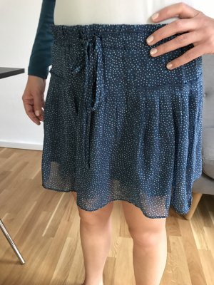 American Eagle Outfitters Skirt multicolored