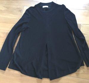 leichter Rollkragen-Pullover von Stefanel Gr.L wie neu