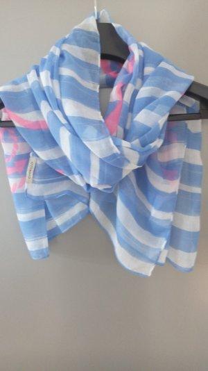 Leichter Schal bzw Tuch von Codello