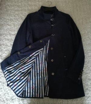 Leichter (Sommer-)Mantel mit tollen Details von Vero Moda