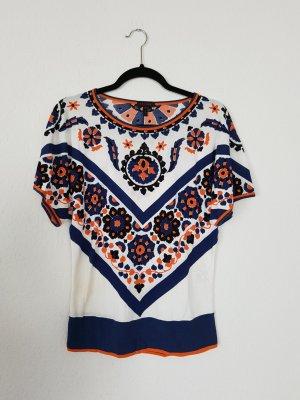 Leichter Sommer Pullover von Escada gr 34
