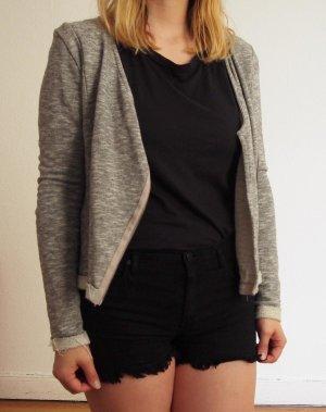 leichter Sweatblazer von Selected Femme Jeans