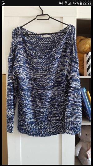 leichter zara knit pulli pullover