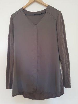 Leichtes Blusen-Hemd