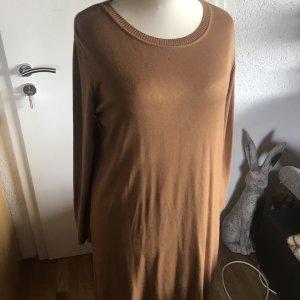 Leichtes Damen Kleid