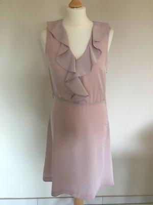Leichtes festliches Kleid