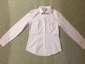 Leichtes Hemd