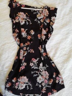 d8a1f19b6 Vestidos de cóctel a precios razonables