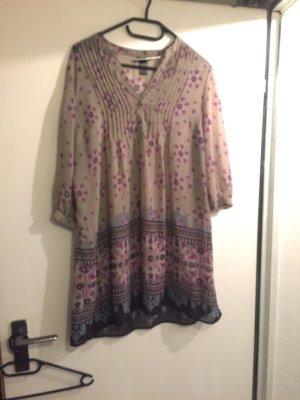 Leichtes Kleid H&M Gr. S-M