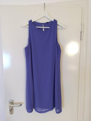 Leichtes Kleid von Benetton