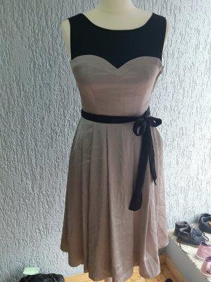 leichtes Kleid von H&M