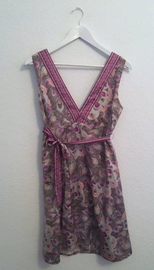 Leichtes Kleid von H&M Gr. 40