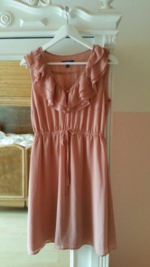 Leichtes Kleid von Mexx
