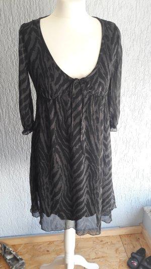 leichtes Kleid von S.Oliver