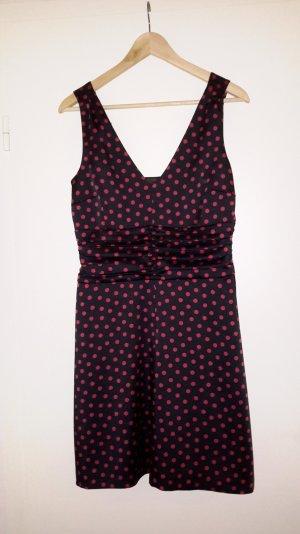 leichtes Kleid von selection by s.Oliver