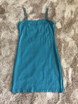 Leichtes Kleidchen von La Perla