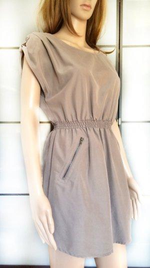 Leichtes, luftiges Kleid