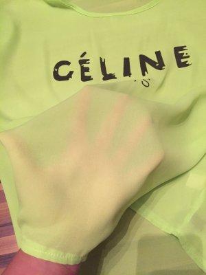 Leichtes Shirt Celine