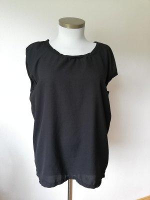 leichtes Shirt Gr.38