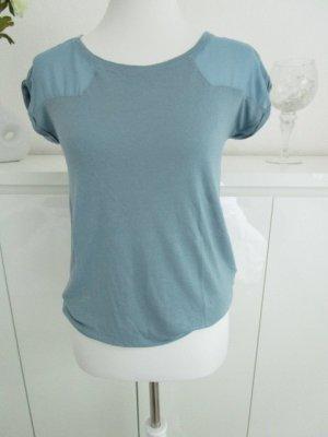 leichtes Shirt Gr. S