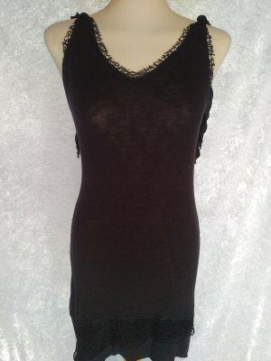 leichtes Shirt-Sommerkleid von Calzedonia