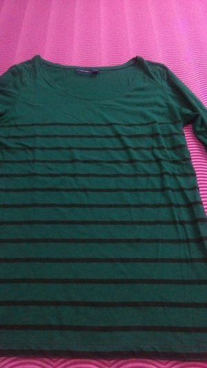 Leichtes Shirt von Mexx