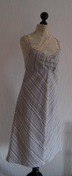 Leichtes Sommerkleid, Größe L, Größe 44