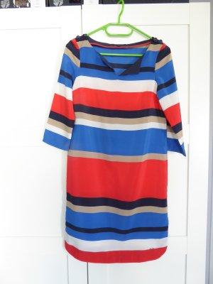 Leichtes Sommerkleid Größe XXS