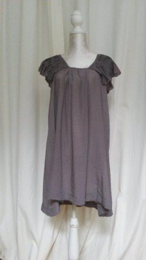 leichtes Sommerkleid im Twenties-Style, Gr. M