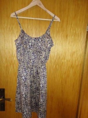 leichtes Sommerkleid neu/nie getragen