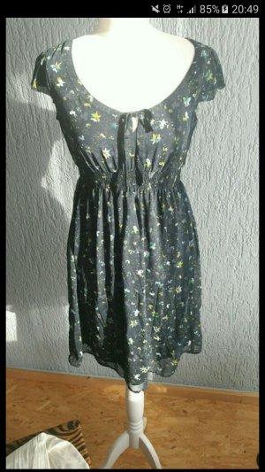 leichtes Sommerkleid von Esprit