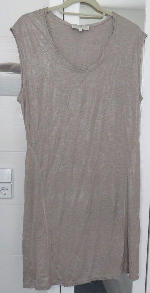 Leichtes Sommerkleid von Evelyn Brandt, Gr. 42