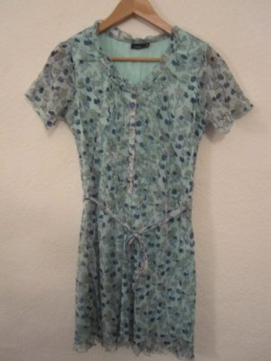 leichtes Sommerkleid von fransa (Größe s/fällt aus wie eine 38/40)