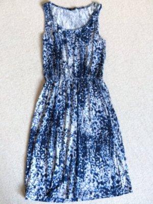 Leichtes Sommerkleid von H&M Gr. 36