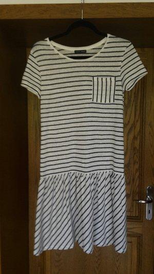 Leichtes Sommerkleid von Joseph Janard! Neuwertig!