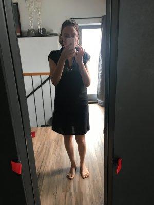 Leichtes Sommerkleid von Maje