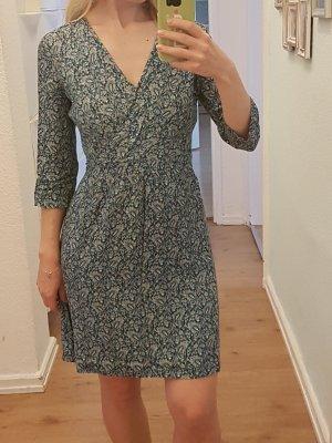 Leichtes Sommerkleid von Promod