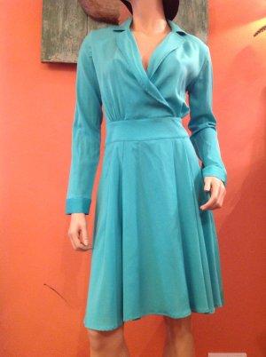 Leichtes SommerKleid von Sienna