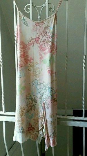 Leichtes Sommerkleid von Xanaka