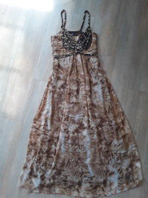 Leichtes sommerliches Kleid von Sportalm