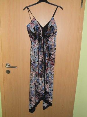 leichtes Strandkleid/Sommerkleid