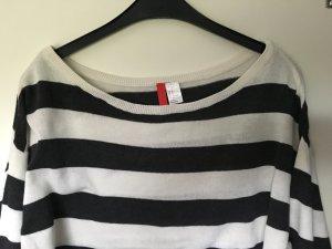Leichtes Strick-Shirt von H&M
