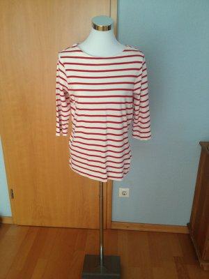 leichtes super kombinierbares Shirt, Größe 38/40
