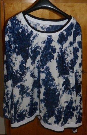 leichtes Sweatshirt Only