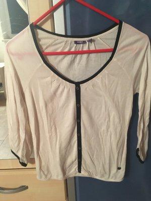 Leichtes Sweatshirt von Mexx